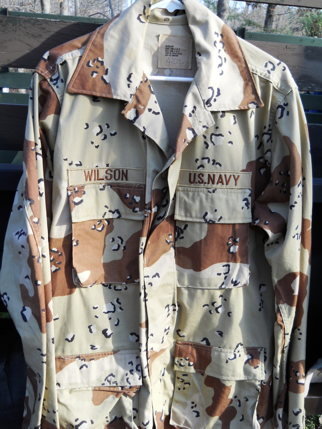 assorted military uniforms army navy bdu s jackets $ 10 ea